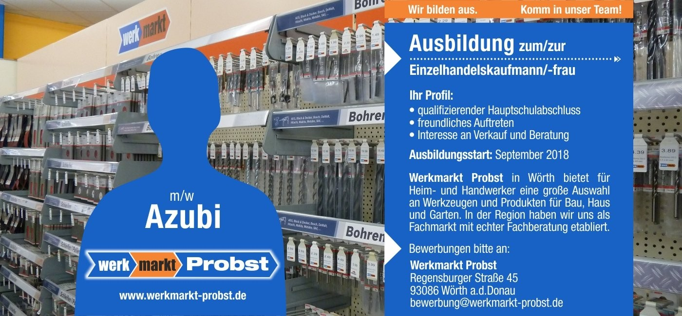 Charmant Büromöbel Probst Bilder - Heimat Ideen - teatrooltrebambini ...